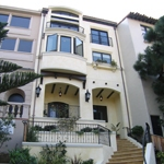 San Francisco Residence_Photo_Icon.jpg