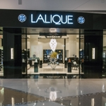 Lalique_LV_Photo_01_Icon.jpg
