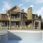 Residential Renderings_Icon