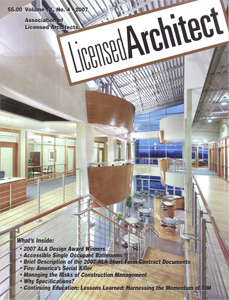 Residential Press COOK ARCHITECTURAL DESIGN STUDIO AWARD