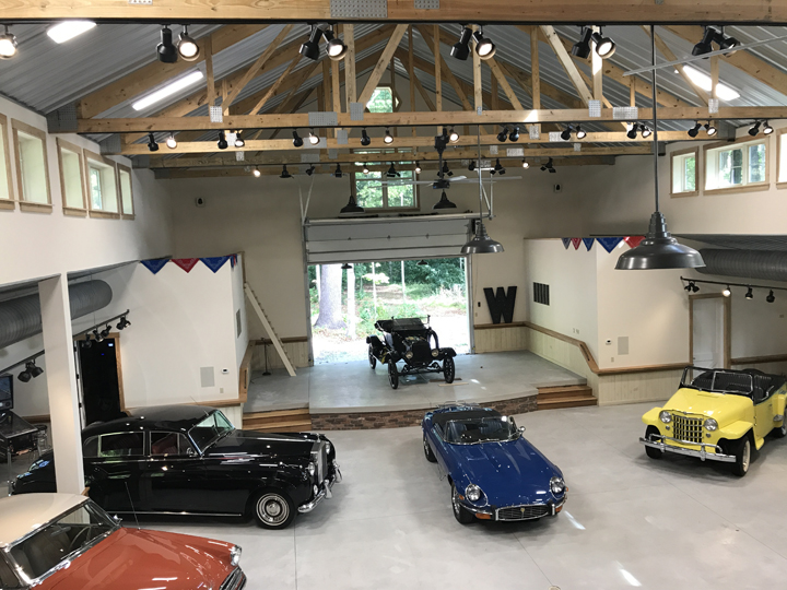 Indiana Auto Barn_Gallery