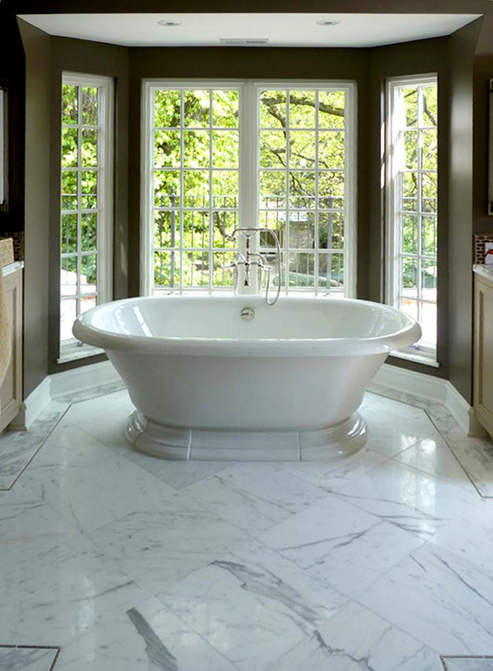 Bathroom_Kenilworth