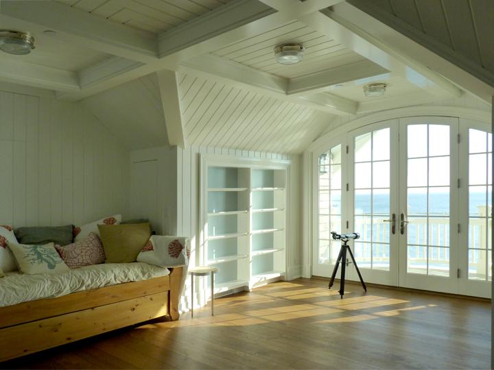 Marlowe Ceiling