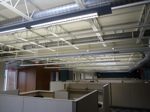HillMech - Ceiling