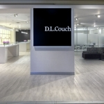 DL-Couch_Photo_Revised-Icon