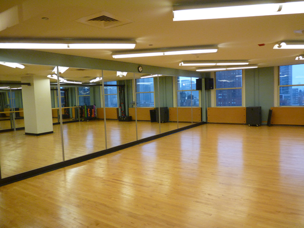 iFit - Yoga Studio