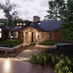 Pine-Residenc-Guest-House_Photo_Icon